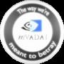 mVadai