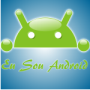 EuSouAndroid