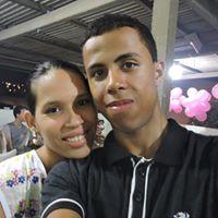 Marcus Vinicius Braga