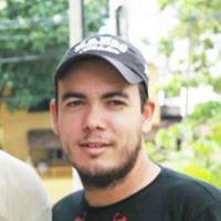 Gilberto Caetano