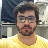 Haniel Cedraz