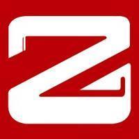 ZitgaCorp