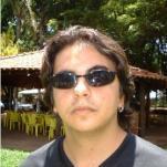 Alessandro38