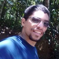 RenanSantos