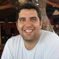 Ricardo.MJoaquim