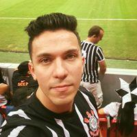 Danilo_Vieira