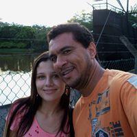 Lucas Justino