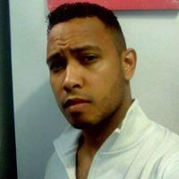 Anderson Santos