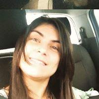 Natalia Maciel