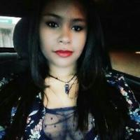 Leticia da Silva