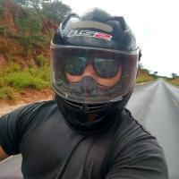 E_Ricardo