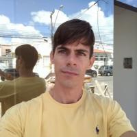 Anderson A. Viana
