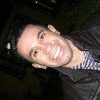 Dion Ferraz