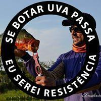 Anderson Batista da Costa