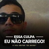 Brian Dias