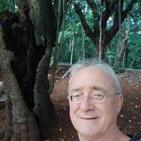 Douglas Aparecido Pinto