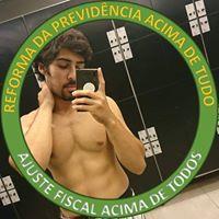 Pablo bmw
