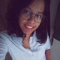 Emily Miro