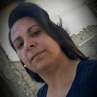 Helena Camiloto Moitoso